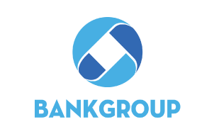 bankgroup