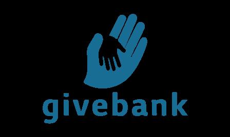 givebank-1-1