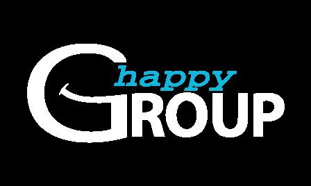 happygroup-1